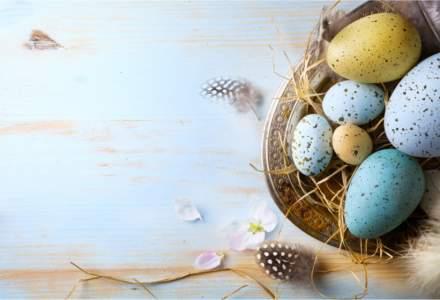 Românii abia așteaptă vacanța de Paște. 20% din hoteluri, complet rezervate