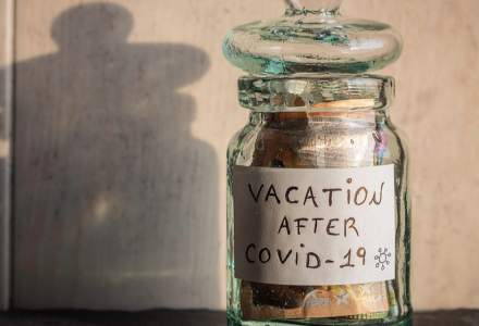 Președinte ANAT: Agențiile de turism nu stau cu mâna întinsă la guvern