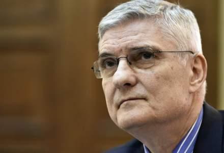 Dăianu: Economia României va crește cu circa 6% anul acesta