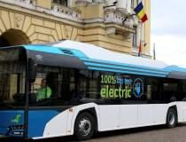 Orașul Iași va avea 20 de...