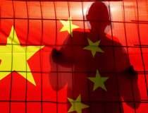 Amendă record: China a...