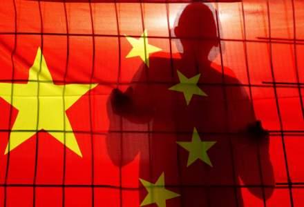 Amendă record pentru Alibaba: 2,3 miliarde de euro pentru încălcarea reglementărilor antimonopol şi abuz de poziţie dominantă