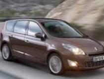 Renault va lansa in Romania...