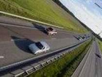 UNTRR: Transportul de...