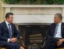 Rasmussen: O interventie...