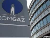 Profitul Romgaz a urcat cu...