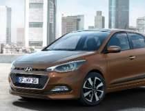 Hyundai prezinta imagini cu...