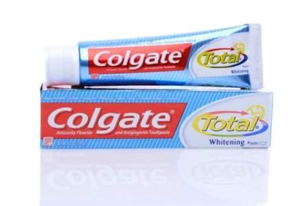 Ce stiti despre triclosan, substanta prezenta si in cea mai populara pasta de dinti din lume?