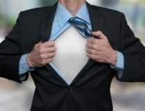 Stilul vestimentar in ASF:...