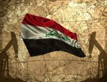 Geopolitica si petrolul: cum...