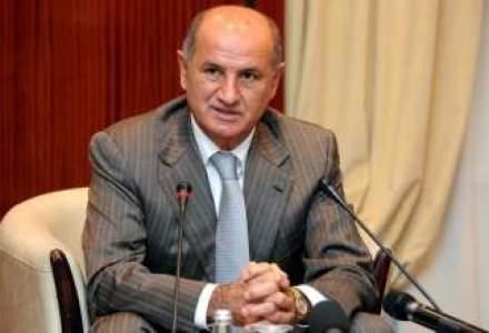 Dosarul Loteria I: Tribunalul Bucuresti amana decizia pentru 25 august