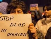 Convoiul umanitar rusesc,...