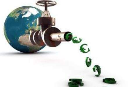 10 lectii de educatie financiara pe care orice companie trebuie sa le invete, mai ales dupa criza
