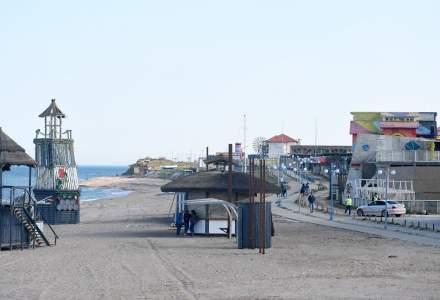 Ministrul de Interne: Cluburile vor fi închise pe litoral de 1 Mai