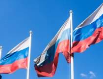 Kremlinul spune că exclude un...