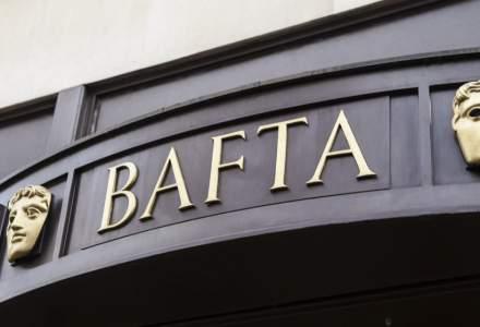 FILME | Cine sunt câștigătorii premiilor BAFTA