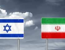 Iranul crede că Israelul e...