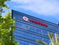 Vodafone a trecut la 100%...