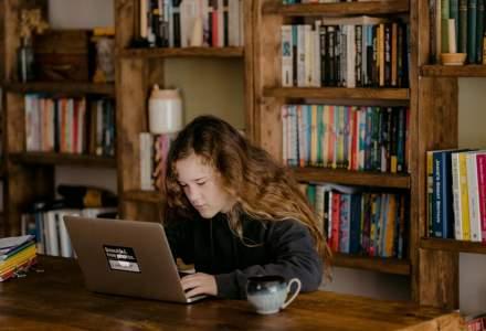 iziBAC, un start-up care îi ajută pe elevi să ia mai ușor examenul de Bacalaureat