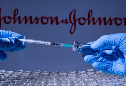 Johnson & Johnson a început să-și livreze vaccinul în Uniunea Europeană