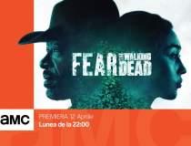 """(P) Episoade nou-nouțe """"Fear..."""