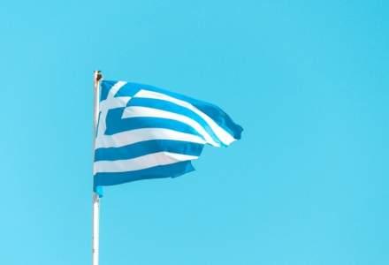 Românii care vor să meargă în vacanță în Grecia trebuie să prezinte dovada vaccinării sau un test negativ