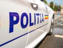Poliția Capitalei: Cercetări...