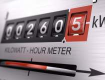 INS: Energia electrică s-a...