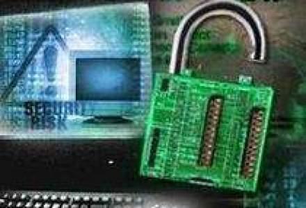Numarul aplicatiilor de antivirus false, in crestere