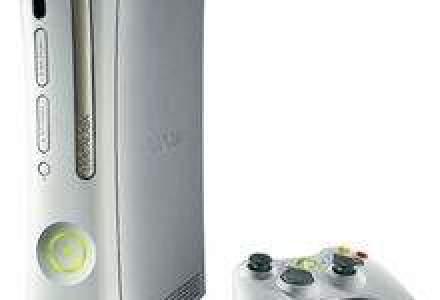 Recesiunea reduce pretul consolelor Xbox cu circa 100 de dolari