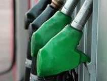 Rompetrol va ieftini benzina...