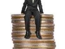 Topul celor mai mari salarii...