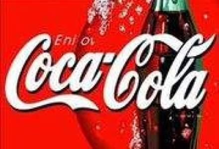 Anul si inchiderea: Coca-Cola renunta si la fabrica de la Iasi