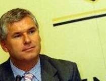 Brokers: Banca Transilvania...