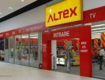Altex tinteste vanzari de 10...