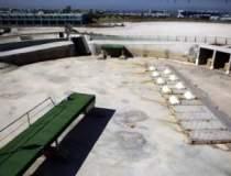 Jocurile Olimpice de la Atena...