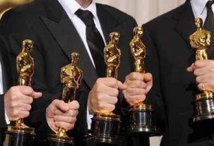 """Premii Oscar 2015: lungmetrajul """"Cainele japonez"""" va reprezenta Romania la categoria """"cel mai bun film strain"""""""