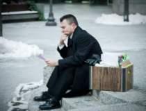 Cauti un job? In Romania sunt...