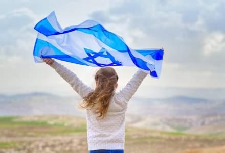 Israelul îi va primi din aprilie pe turiștii vaccinați