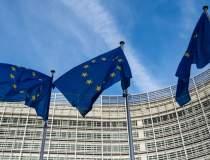 Comisia Europeană spune că nu...
