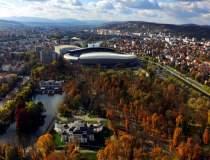Piața construcțiilor din Cluj...