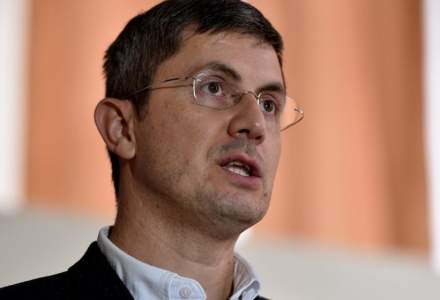 Dan Barna: Premierul Cîţu nu mai are susţinerea USR PLUS
