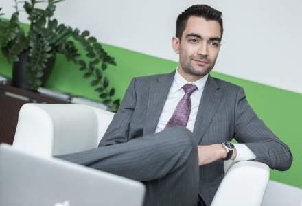 Qualysoft România: După un plus 60% în 2020, mizăm pe o creștere și mai susținută în 2021
