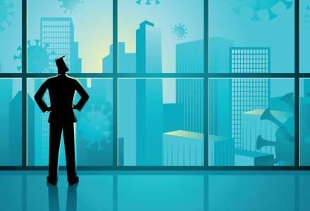Leadership în era COVID-19. Cum gestionează managerii echipele de la distanță