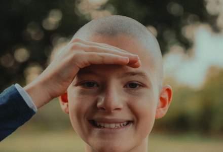 """Povestea filmului inspirat din """"Amintiri din copilărie"""" - o metaforă despre speranță și iubire, care ajută copiii bolnavi de cancer"""