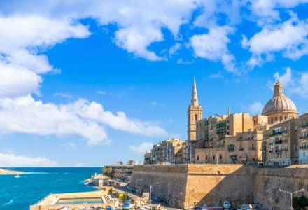 Malta plătește pentru vacanțele turiștilor: ce reduceri oferă hotelierii