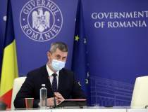Dan Barna: Florin Cîțu a...