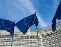 UE vrea să interzică...