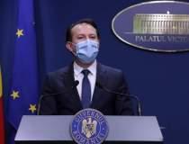 România va dona către...