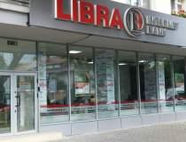 Libra Internet Bank urcă pe...